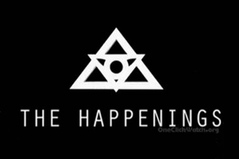 The Happenings